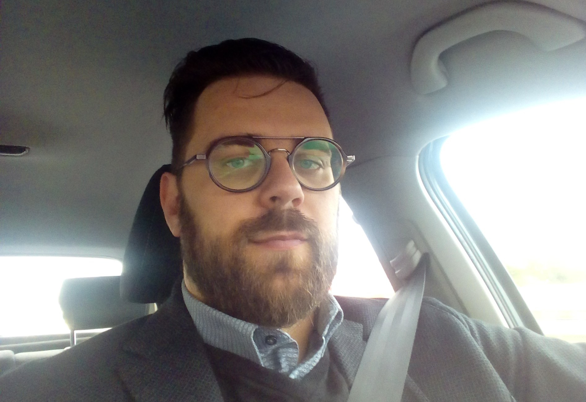 Gabriele Destrini Consulting