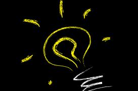 Dieci idee sull'Innovazione Sociale